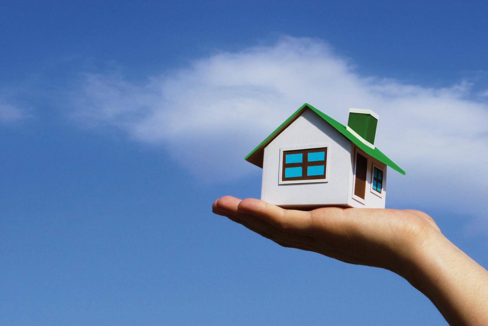 assurance-habitation.jpg